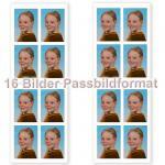16 passport-pics