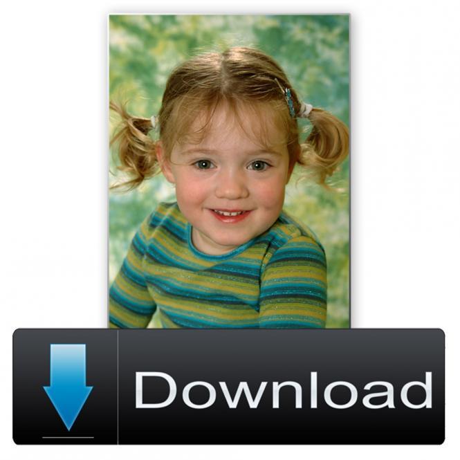 Download des akt. Bildes