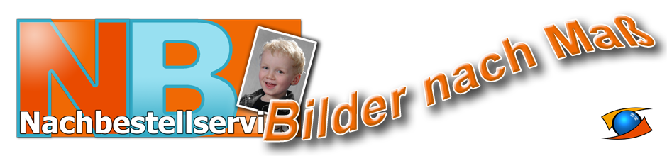 NB-Logo Banner Bilder nach Maß